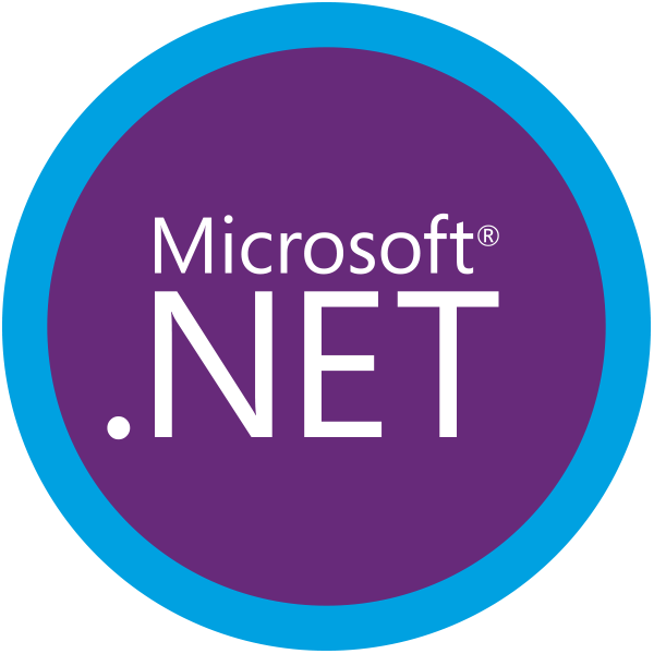.net developer