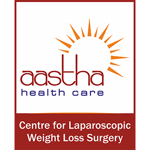 Aastha health care