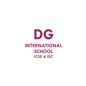 DG International