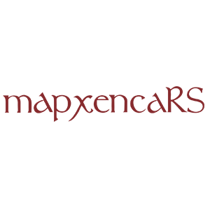 mapxencRS