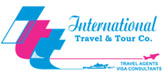 International Tours