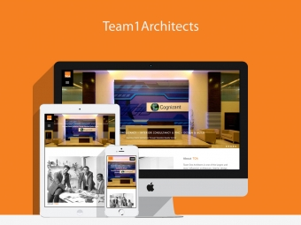 Team 1 Architects